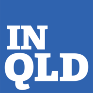 inqld.com.au
