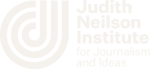 The Judith Neilson Institute